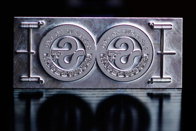 マグネシム1.6mm