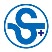 sakae_takumi